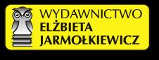 Wydawnictwo Elżbieta Jarmołkiewicz Sp. z o.o.