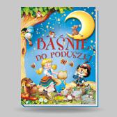 basnie_do_poduszki