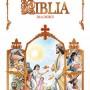 BIBLIA-_biala