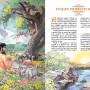 Biblia-biala-rozkladowka-3