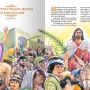 Biblia-biala-rozkladowka-4