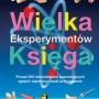 WIELKA-KSIEGA-EKSPERYMENTOW
