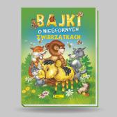 bajki_o_niesfornych_zwierzatkach