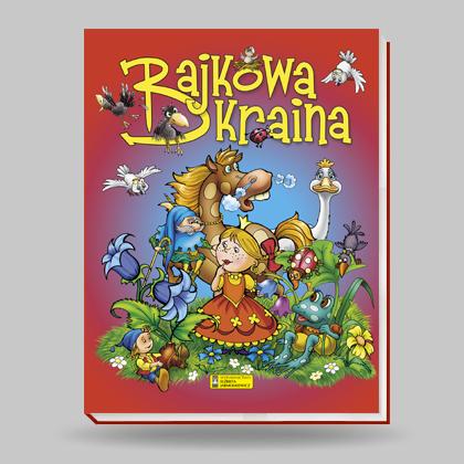 bajkowa_kraina
