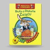 bdm2_bajka_o_dzielnym_zajacu