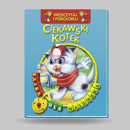 bdm2_ciekawski_kotek
