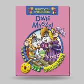 bdm2_dwie_myszki