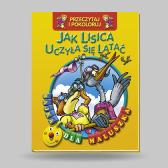 bdm2_jak_lisica_uczyla_sie_latac