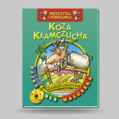 bdm2_koza_klamczucha