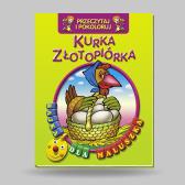 bdm2_kurka_zlotopiorka