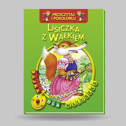 bdm2_lisiczka_z_walkiem