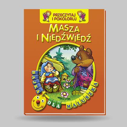 bdm2_masza_i_niedzwiedz