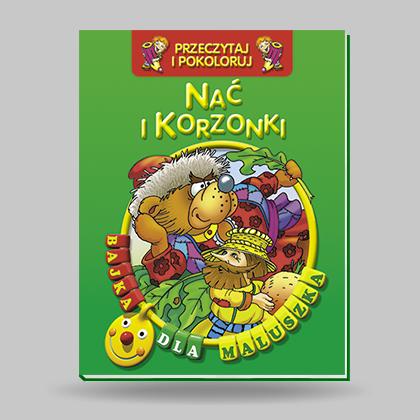 bdm2_nac_i_korzonki
