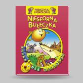 bdm2_niesforna_buleczka