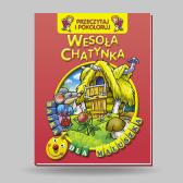 bdm2_wesola_chatynka