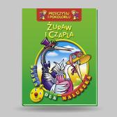bdm2_zuraw_i_czapla
