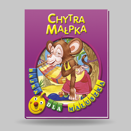 bdm_chytra_malpka