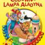 bdm_cudowna_lampa_aladyna
