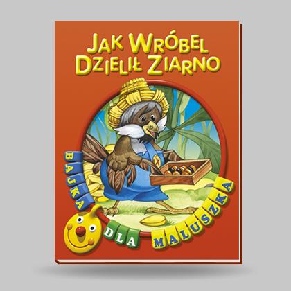bdm_jak_wrobel_dzielil_ziarno