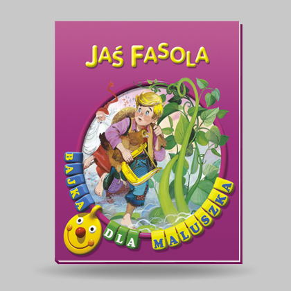 bdm_jas_fasola