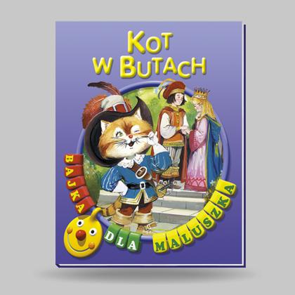 bdm_kot_w_butach