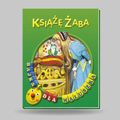 bdm_ksiaze_zaba