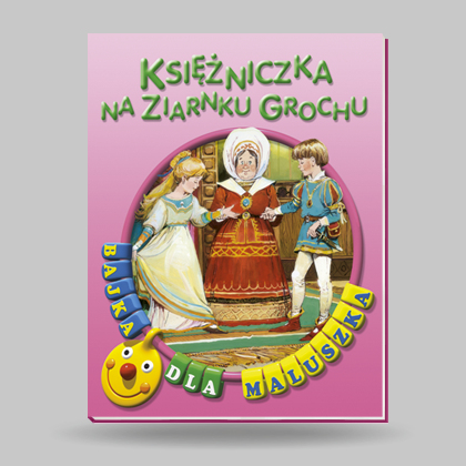 bdm_ksiezniczka_na_ziarnku_grochu