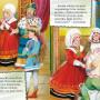 bdm_ksiezniczka_na_ziarnku_grochu_rozkladowka_1