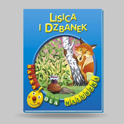 bdm_lisica_i_dzbanek