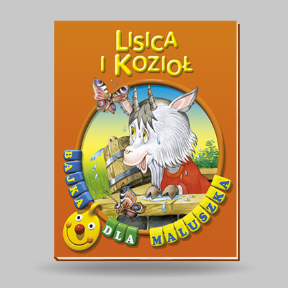 bdm_lisica_i_koziol