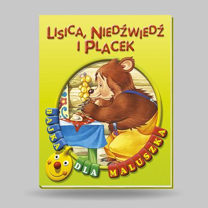 bdm_lisica_niedzwiedz_i_placek