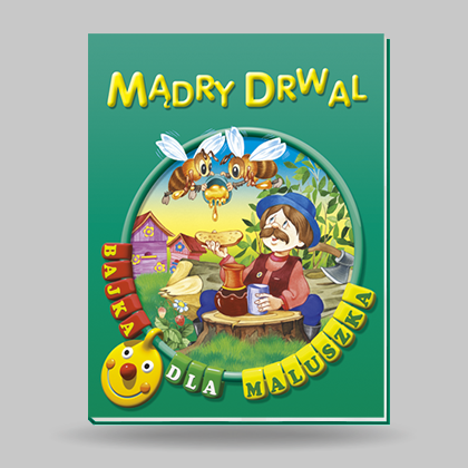 bdm_madry_drwal