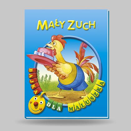 bdm_maly_zuch