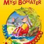 bdm_mysi_bohater