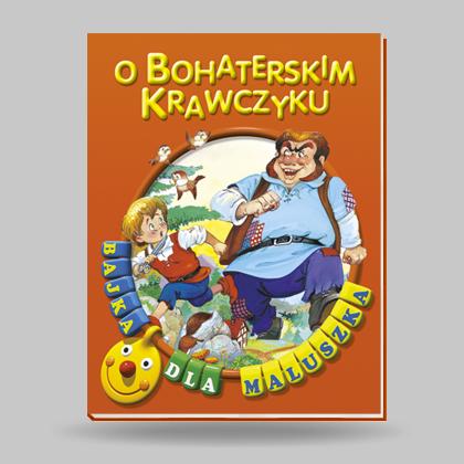 bdm_o_bohaterskim_krawczyku