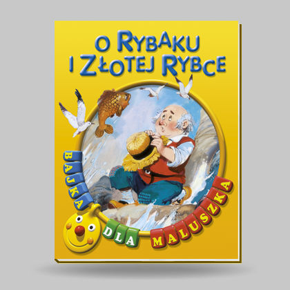 bdm_o_rybaku_i_zlotej_rybce