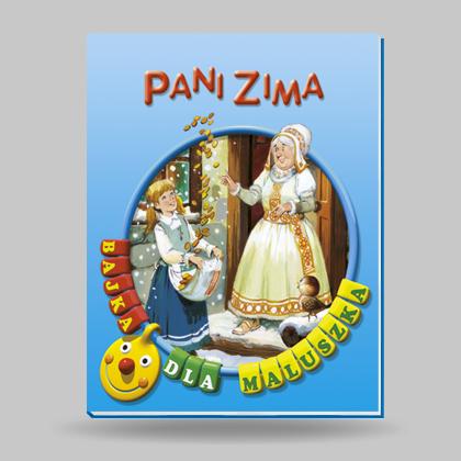 bdm_pani_zima