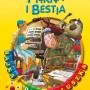 bdm_piekna_i_bestia