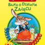 bdm_pip_bajka_o_dzielnym_zajacu