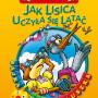 bdm_pip_jak_lisica_uczyla_sie_latac