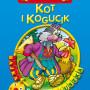bdm_pip_kot_i_kogucik