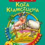 bdm_pip_koza_klamczucha