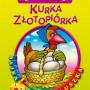 bdm_pip_kurka_zlotopiorka