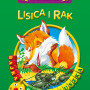 bdm_pip_lisica_i_rak