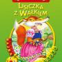 bdm_pip_lisiczka_z_walkiem