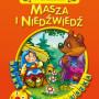 bdm_pip_masza_i_niedzwiedz