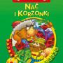 bdm_pip_nac_i_korzonki