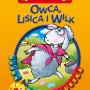 bdm_pip_owca_lisica_i_wilk