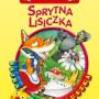 bdm_pip_sprytna_lisiczka