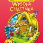 bdm_pip_wesola_chatynka